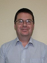 Paul Stephenson CPSU Senior Consultant Northern Ireland